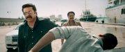 Mammootty Shylock Movie Still 787