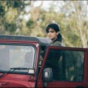 Divya Pillai Simon Daniel Location Movie Still 172