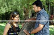 Ram Reji And Neha Pandse 2