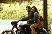 New Images Solo Malayalam Film 992
