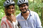 New Pictures Malayalam Movie Solo 3661