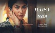 New Stills Malayalam Film Solo 6469