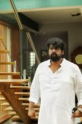 2021 Picture Malayalam Film Star 345