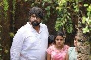 2021 Still Star Malayalam Cinema 5590