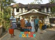 Jul 2017 Galleries Sunday Holiday Malayalam Film 7039