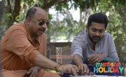 New Image Malayalam Movie Sunday Holiday 7509