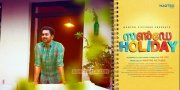 New Wallpapers Film Sunday Holiday 2825