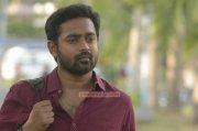 Recent Pic Sunday Holiday Malayalam Movie 103