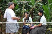 Innocent In Swapna Sanchari 3
