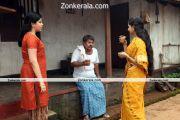 Innocent Samvrutha Sunil In Swapna Sanchari 3