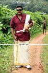 Jayaram Still From Swapna Sanchari 4