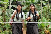 Malayalam Movie Swapna Sanchari 1