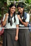 Malayalam Movie Swapna Sanchari 3