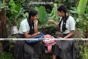 Malayalam Movie Swapna Sanchari 4