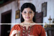 Malayalam Movie Swapna Sanchari 5