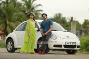 Album Sreeshanth Nikki Galrani Movie Team 5 887