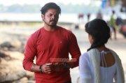 Image Malayalam Cinema Team 5 5372