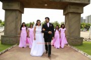 Jul 2017 Picture Malayalam Film Team 5 180