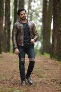 Malayalam Movie Team 5 New Photo 8647
