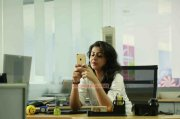 Nikki Galrani Team 5 Movie New Photo 651
