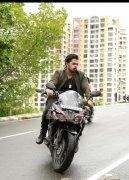 Pic Malayalam Movie Team 5 1405