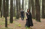 Recent Stills Malayalam Movie Team 5 6887