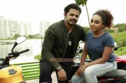 Sreeshanth Pearly Maaney Team 5 922