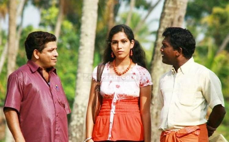 Thaskara Malayalam Movie : Hindi Movie Release This Week 2013