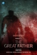 Movie The Great Father Recent Wallpapers 7193