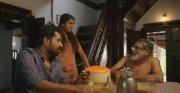 Cinema The Great Indian Kitchen Latest Photos 9987