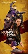 Dec 2019 Photo The Kungfu Master Malayalam Cinema 4710