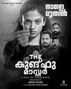 The Kungfu Master Malayalam Cinema Still 8129