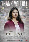 Gallery Film The Priest 4941