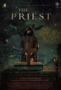 Movie The Priest Latest Images 9256