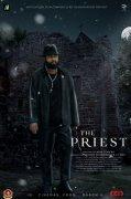 Movie The Priest Recent Stills 6631