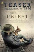 Movie The Priest Recent Wallpaper 4275