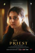 Pictures Movie The Priest 2099