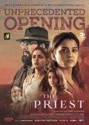 Recent Pic The Priest Film 9585