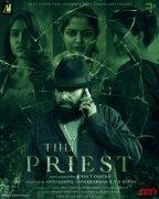 The Priest Film Feb 2021 Albums 9530