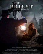 The Priest Malayalam Film New Picture 2542