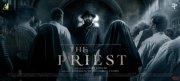 The Priest Malayalam Movie Feb 2021 Gallery 6497