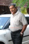 Jagathy Sreekumar In The Reporter 712