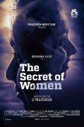 The Secret Of Women