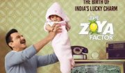 The Zoya Factor Images 4043