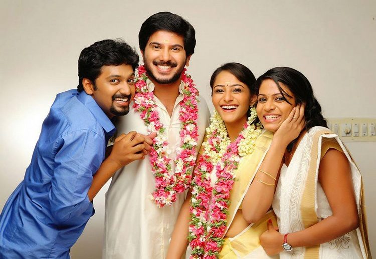 Malayalam Movie Theevram 6743