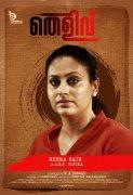 Actress Meera Nair In Thelivu 255