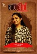 Divya Nair In Thelivu Movie 291