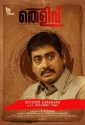 Sudheer Karamana In Thelivu 486