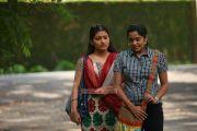 Ananya Sarayu In Thomson Villa 536