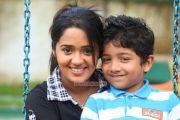 Malayalam Movie Thomson Villa Stills 6818